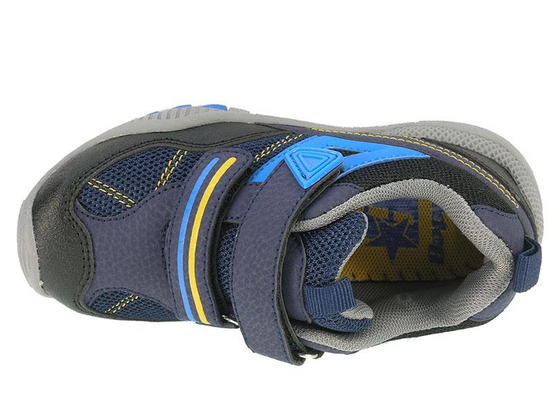 Casual Shoe - 2159201