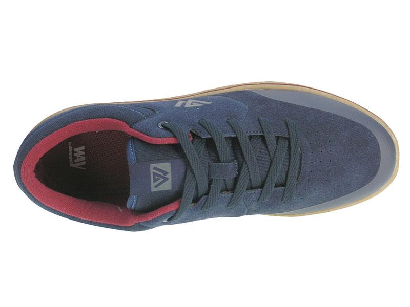 Casual Shoe - 2159281