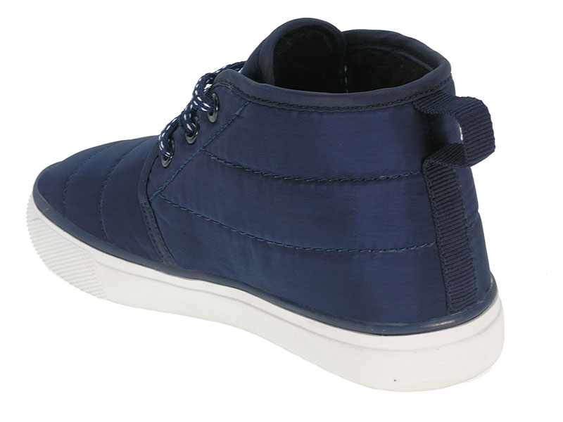 Casual boot - 2159363