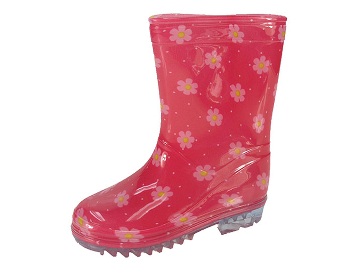 Rubber Boot - 2159470