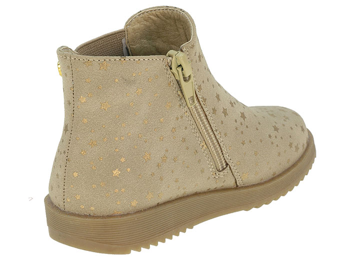 Casual boot - 2159610