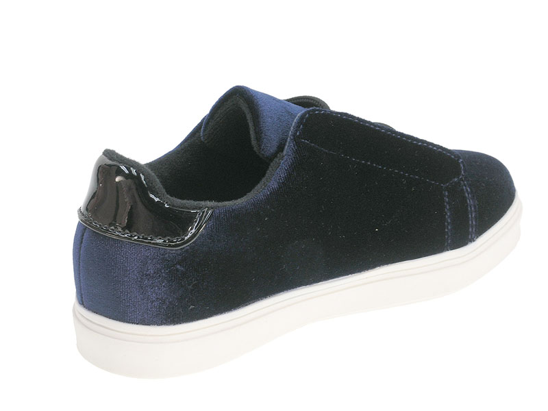 Casual Shoe - 2159680