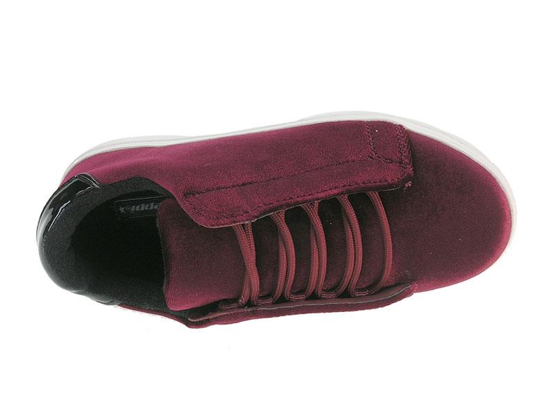 Casual Shoe - 2159681