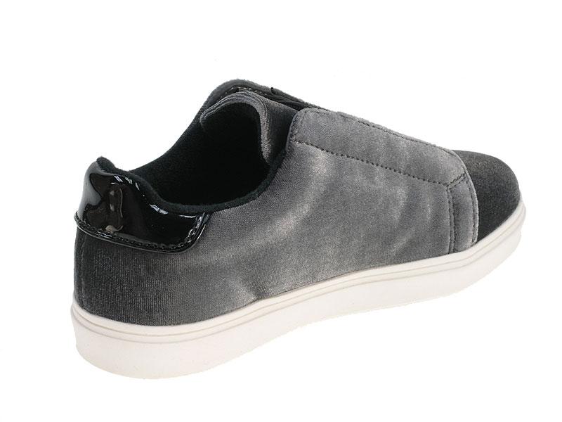 Casual Shoe - 2159682