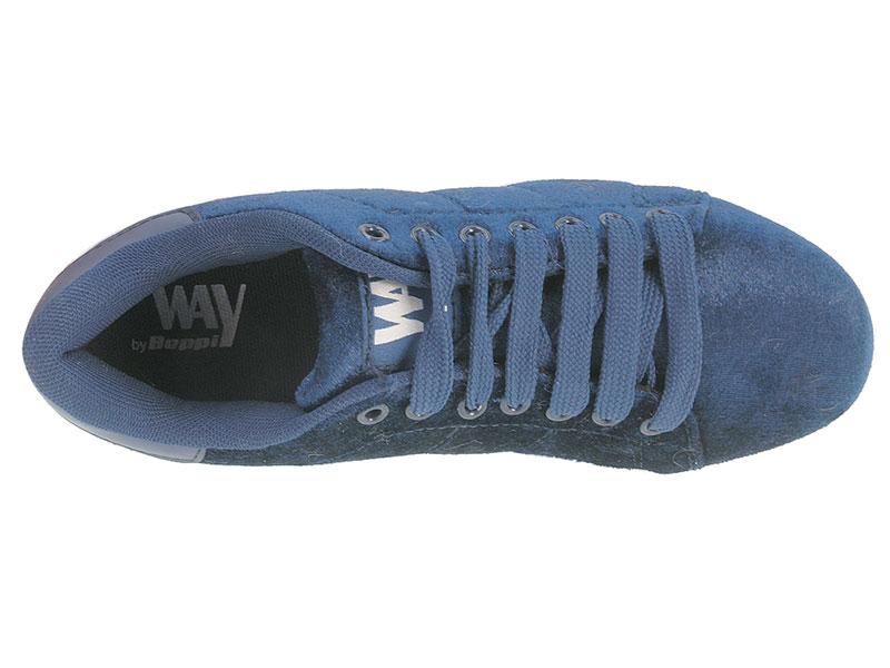 Casual Shoe - 2159690