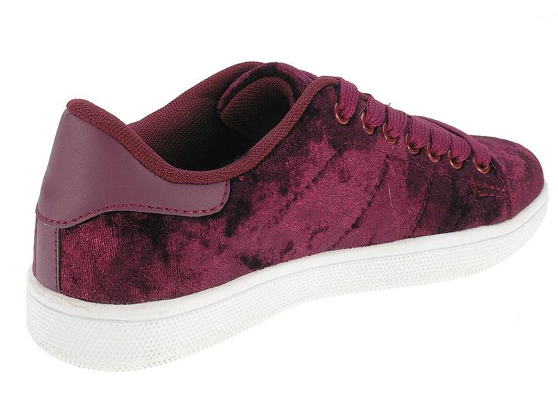 Casual Shoe - 2159691