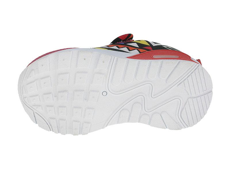 Casual Shoe - 2159960