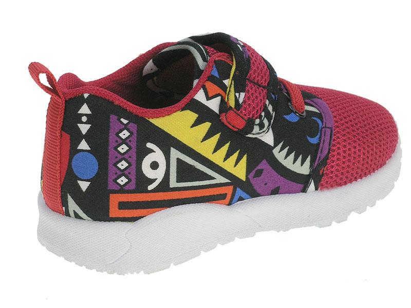 Casual Shoe - 2159961