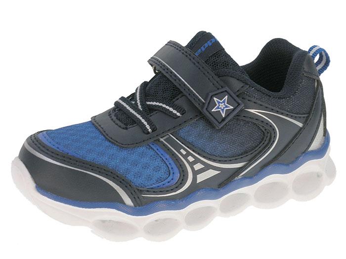 Casual Shoe