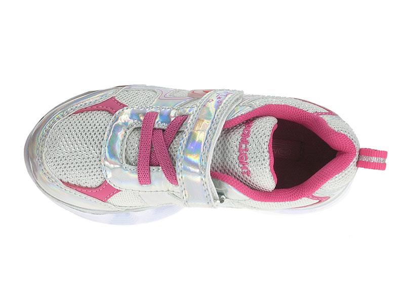 Casual Shoe - 2160281