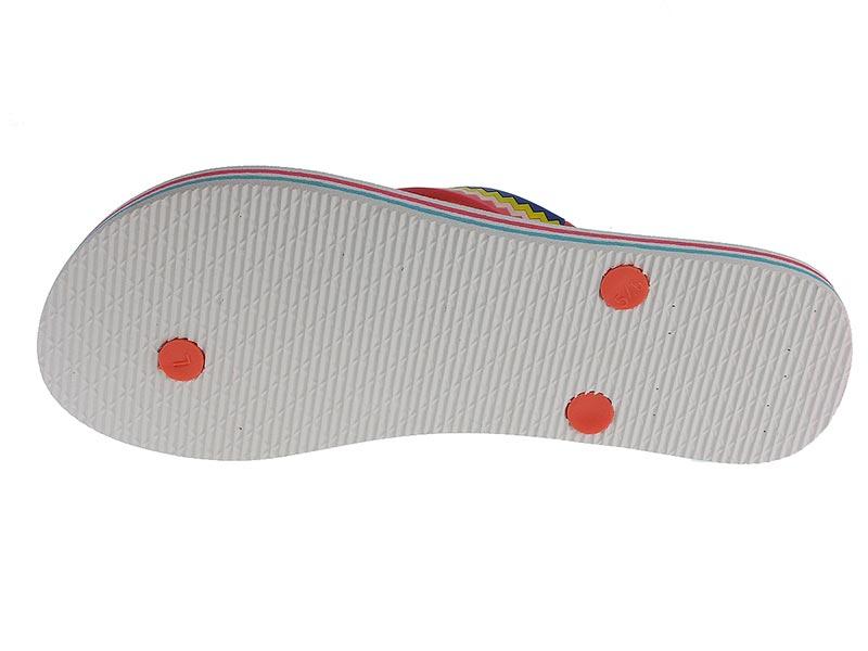 Thong Slipper - 2162040