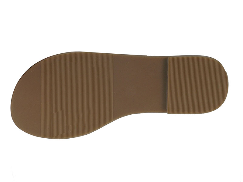 Casual Sandal - 2162420