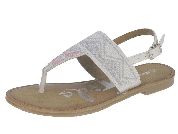 Casual Sandal - 2162421