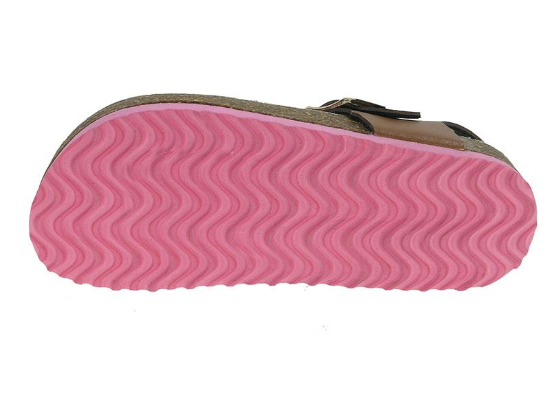 Casual Sandal - 2162650