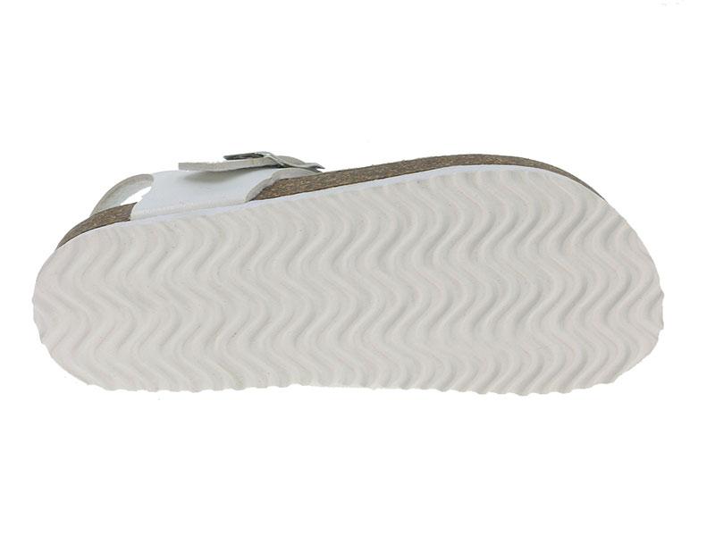 Casual Sandal - 2162651