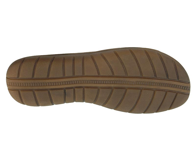 Casual Sandal - 2162700