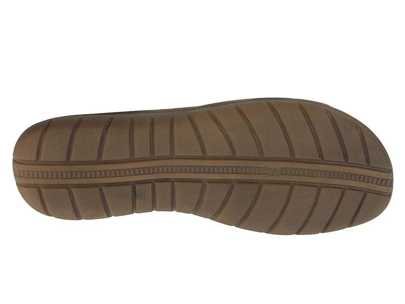 Casual Sandal - 2162701