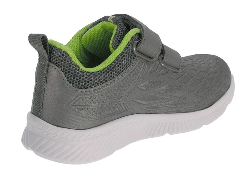 Casual Shoe - 2163061