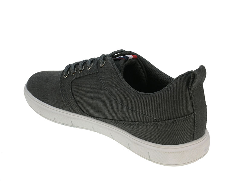 Casual Shoe - 2163301