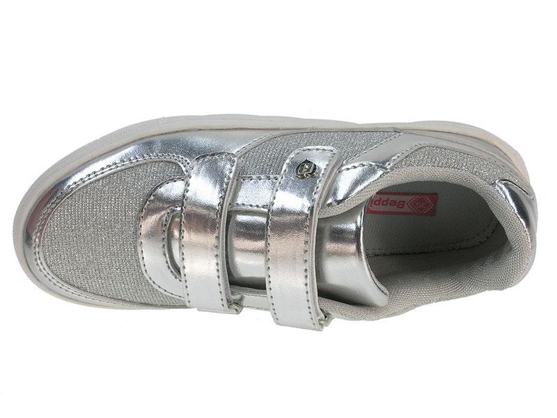 Casual Shoe referência 2163500 da marca beppi 2db4e7c70a7