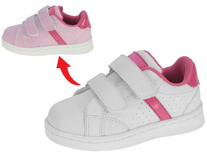 Casual Shoe referência 2151331 da marca Roller f954daef9f1