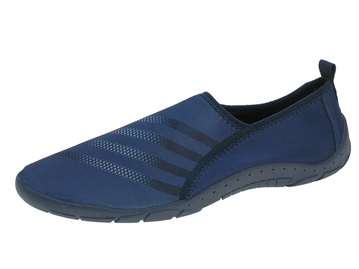 Water Shoe