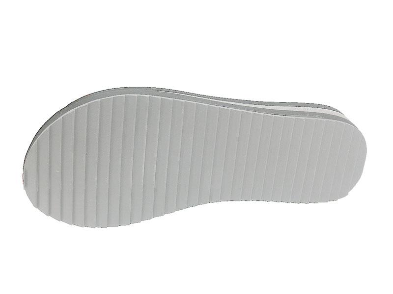 Thong Slipper - 2163760