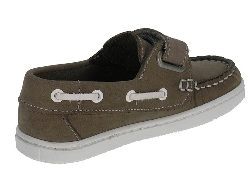 Casual Shoe - 2163825