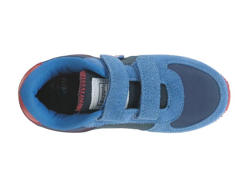 Casual Shoe referência 2164040 da marca beppi 8f150c15391