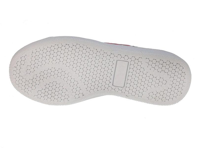 Casual Shoe - 2164120