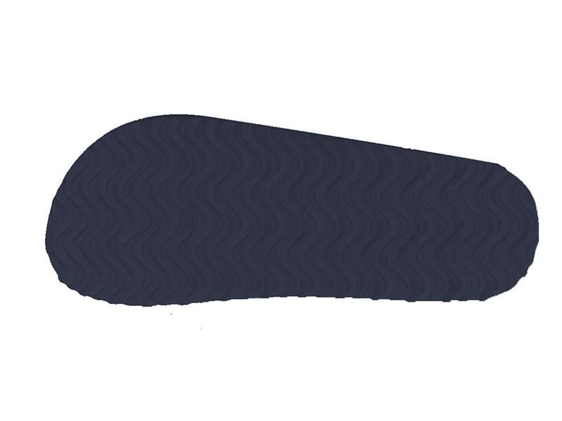 Casual Sandal - 2164520