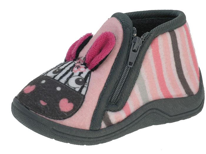 Indoor Shoe