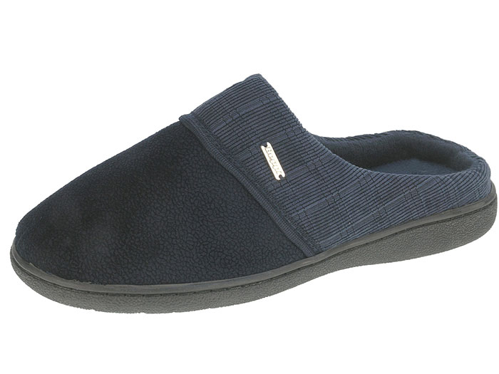 Indoor Slipper