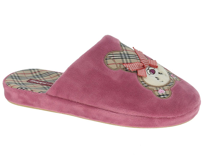 Indoor Slipper