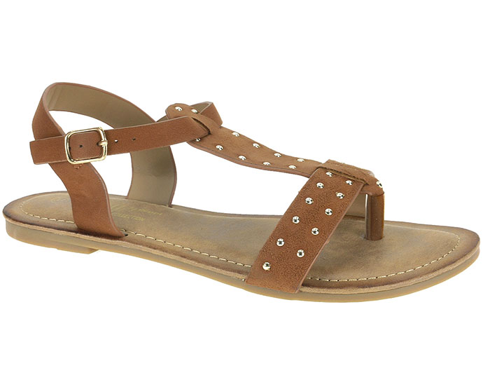 Casual Sandal