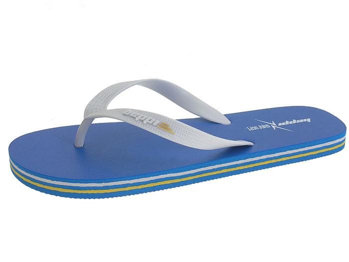 Thong Slipper